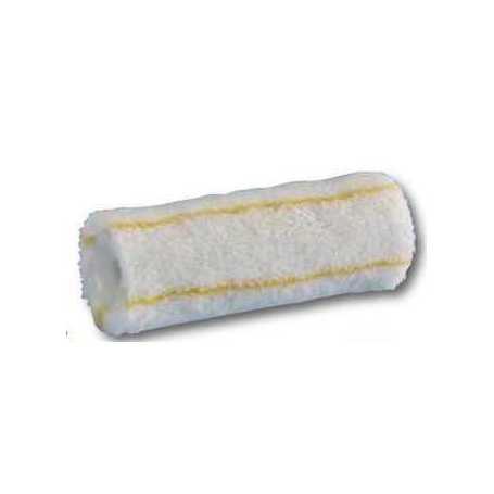 Rouleau spécial glycero antigoutte 180mm