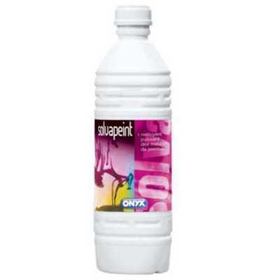 Solvapeint 1L