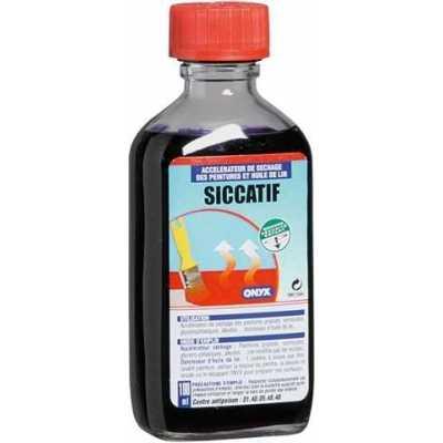 Siccatif 190 ml