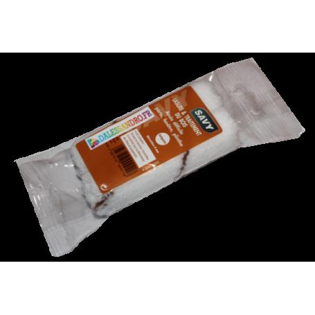 Manchon Lasure Et Traitement Bois 180mm