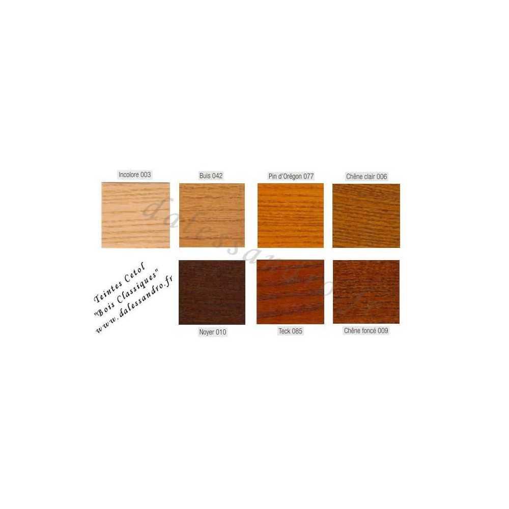 lasure cetol hls plus de sikkens. Black Bedroom Furniture Sets. Home Design Ideas