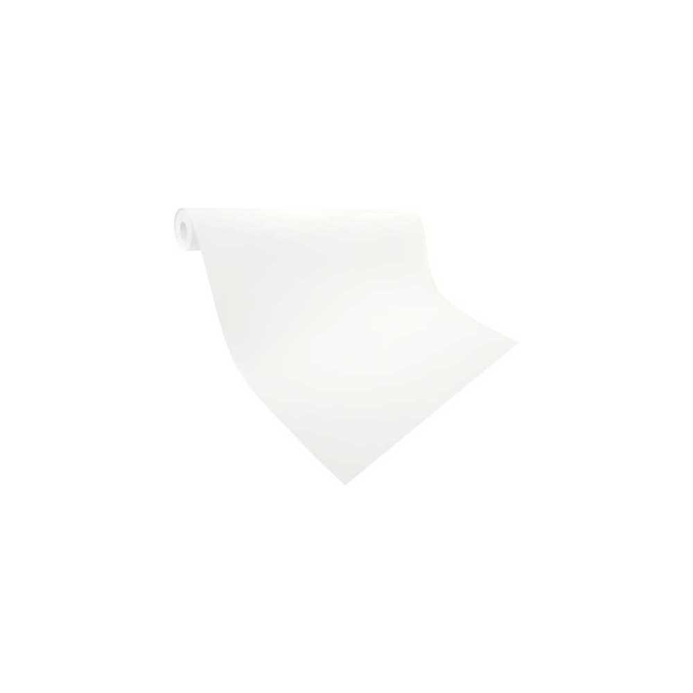 patent lisse voile de r novation r f 9769 dalessandro fr. Black Bedroom Furniture Sets. Home Design Ideas