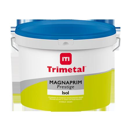 Magnaprim Prestige Isol